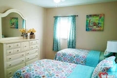 Group-Home-in-Tampa-33615