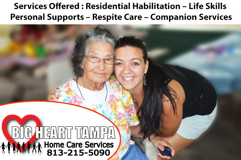Tampa-Home-Care-1