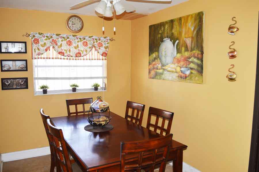 dining-room-large