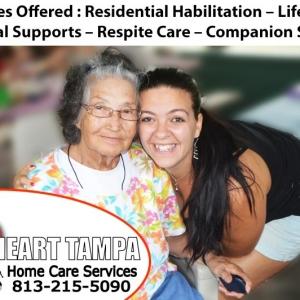 Tampa-Home-Care-1