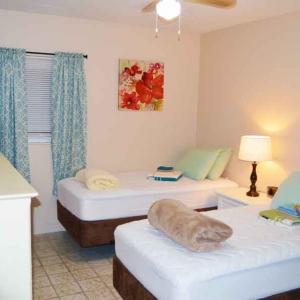 bedroom2-large