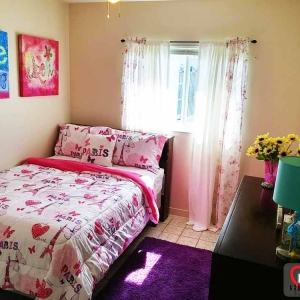 Group-Home-in-Tampa-(5b)